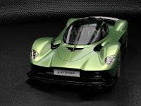 2019 Aston Martin Valkyrie, 19 of 42