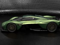 2019 Aston Martin Valkyrie, 24 of 42