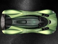 2019 Aston Martin Valkyrie, 25 of 42