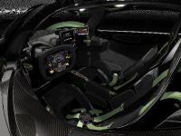 2019 Aston Martin Valkyrie, 27 of 42
