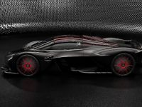 2019 Aston Martin Valkyrie, 37 of 42
