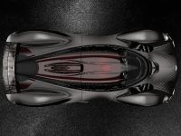 2019 Aston Martin Valkyrie, 39 of 42