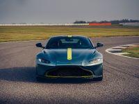 2019 Aston Martin Vantage AMR , 1 of 13