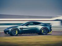 2019 Aston Martin Vantage AMR , 7 of 13