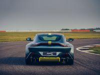 2019 Aston Martin Vantage AMR , 9 of 13