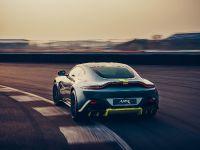 2019 Aston Martin Vantage AMR , 10 of 13