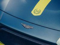 2019 Aston Martin Vantage AMR , 11 of 13