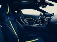 thumbnail image of 2019 Aston Martin Vantage AMR