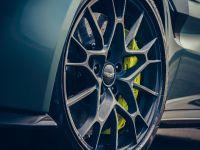 2019 Aston Martin Vantage AMR , 13 of 13