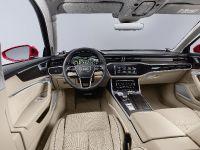 2019 Audi A6 Sedan , 5 of 8