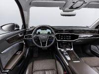 2019 Audi A6 Sedan , 8 of 8