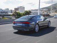 thumbnail image of 2019 Audi A7