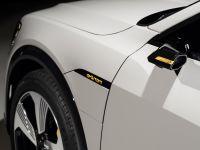 thumbnail image of 2019 Audi e-tron