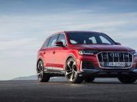 2019 Audi Q7, 2 of 13