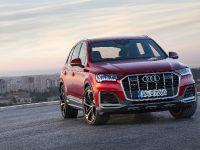 2019 Audi Q7, 3 of 13