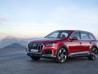 2019 Audi Q7, 4 of 13
