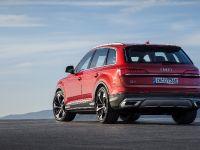 2019 Audi Q7, 8 of 13