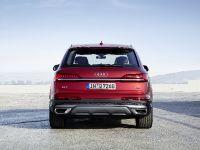 2019 Audi Q7, 9 of 13
