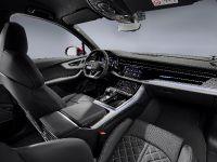 thumbnail image of 2019 Audi Q7