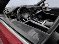 2019 Audi Q7, 12 of 13