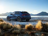 thumbnail image of 2019 Audi Q8 SUV