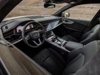 2019 Audi Q8 SUV, 4 of 4