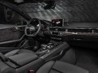 2019 Audi RS 5 Sportback, 9 of 9