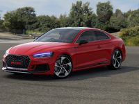 2019 Audi RS 5 Sportsback , 1 of 4