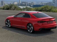 thumbnail image of 2019 Audi RS 5 Sportsback