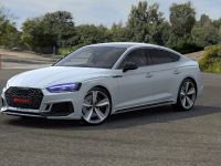 2019 Audi RS 5 Sportsback , 3 of 4