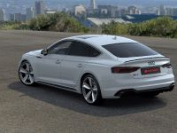 2019 Audi RS 5 Sportsback , 4 of 4