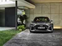 2019 Audi RS 6 Avant , 1 of 17