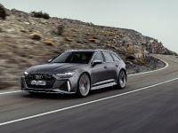 2019 Audi RS 6 Avant , 3 of 17