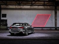 2019 Audi RS 6 Avant , 4 of 17