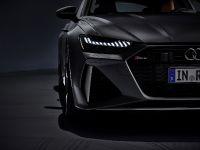 2019 Audi RS 6 Avant , 6 of 17