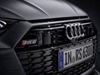 2019 Audi RS 6 Avant , 7 of 17