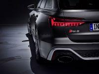 2019 Audi RS 6 Avant , 8 of 17