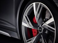 2019 Audi RS 6 Avant , 9 of 17