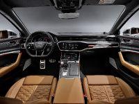 2019 Audi RS 6 Avant , 10 of 17