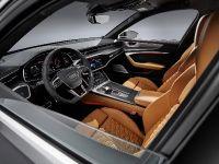 2019 Audi RS 6 Avant , 11 of 17