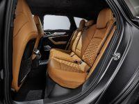2019 Audi RS 6 Avant , 12 of 17