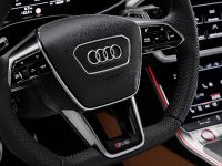 thumbnail image of 2019 Audi RS 6 Avant