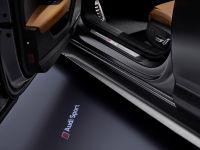 2019 Audi RS 6 Avant , 16 of 17