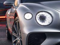 2019 Bentley Continental GT , 5 of 14
