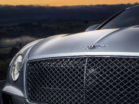 2019 Bentley Continental GT , 6 of 14