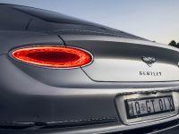 2019 Bentley Continental GT , 7 of 14