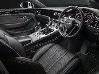 2019 Bentley Continental GT , 9 of 14