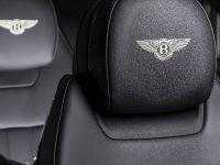 2019 Bentley Continental GT , 11 of 14