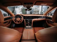 2019 Bentley Flying Spur in Moscow , 5 of 10
