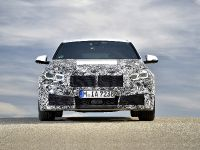 thumbnail image of 2019 BMW 1 Series